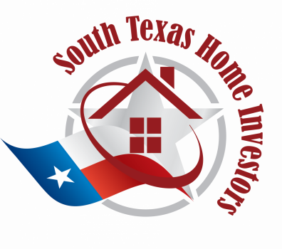 Profile Photos of South Texas Home Investors 4602 Manitou - Photo 1 of 3