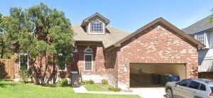 Profile Photos of South Texas Home Investors 4602 Manitou - Photo 2 of 3