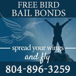 Free Bird Bail Bonds