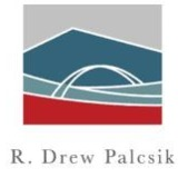 Champlain Valley Law- R. Drew Palcsik Attorney At Law PLLC