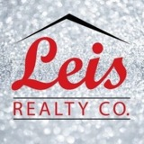Leis Realty Co