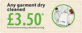 Profile Photos of Crisp Cleaners Dry Cleaning & Laundry Services in London