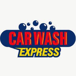 Car Wash Express - Broomfield