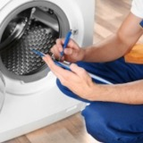 Appliance Repair Services LLC