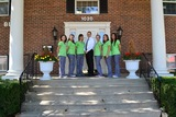 Orthodontic Experts West Harwood Heights Orthodontic Experts West 4709 N Harlem Ave