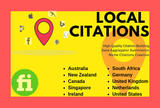 Profile Photos of Boost your business using local citations