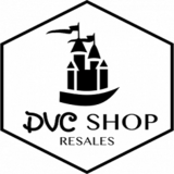 Profile Photos of DVC Shop Resales