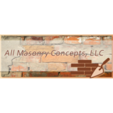 All Masonry Concepts, LLC