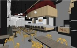 Profile Photos of Structa Retail and Restaurant Building Solutions