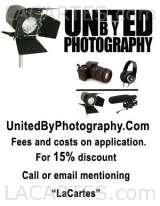 Pricelists of United By Photography