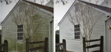 Profile Photos of Optimax Exterior Cleaning