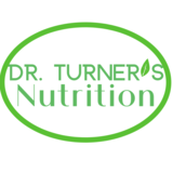 Dr. Turners Nutrition