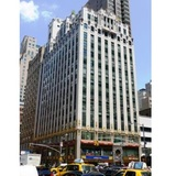 Mark E. Feinsot, CPA 57 West 57th Street, Suite 400