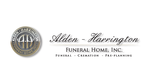 Profile Photos of Alden Harrington Funeral Home