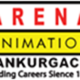 Graphics Design Course in Kolkata | Arena Animation kankurgachi