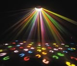 Disco Equipment and lighting Rental Great Yarmouth Lowestoft. Call 0843 289 2798