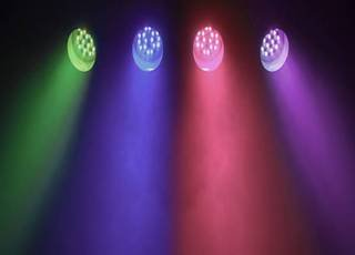 PA Sound Lighting Stage Disco Equipment Hire Great Yarmouth Lowestoft