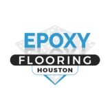 Epoxy Flooring Houston TX
