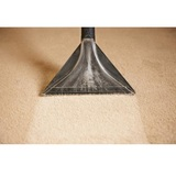 Profile Photos of Carpet Cleaning Pro Pearland TX