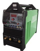 Buy Best MIG Welder, Burlington