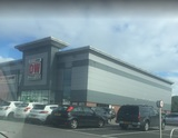 Profile Photos of DW Fitness First Bolton
