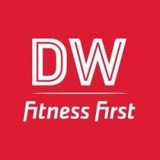 DW Fitness First Bolton