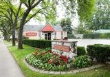 Profile Photos of Falcon Dental Group - Grosse Pointe and Harper Woods Dentist- Dr. Horacio Falcon DDS