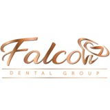 Falcon Dental Group - Grosse Pointe and Harper Woods Dentist- Dr. Horacio Falcon DDS