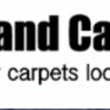 Maryland Carpets