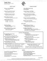 Hyde Park Pittsburgh >> Menus Prices 5 Pages Hyde Park Restaurant Daytona Beach Fl