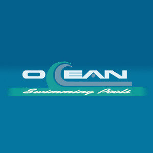 Ocean Swimming Pools Ltd