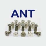 ANT Industrial Sdn Bhd