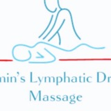 Benjamin's Therapy & Massage Center