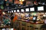 Profile Photos of Tailgaters Sports Bar and Grill - FL