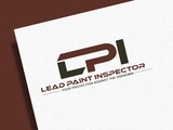Lead Paint Inspector, Redford