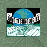 Profile Photos of Land Technologies, Inc.