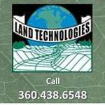 Land Technologies, Inc.