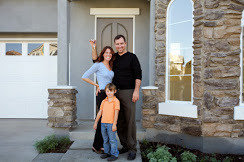 Profile Photos of Colony Title Group, Ltd 5950 Symphony Woods Road, Suite 418 - Photo 3 of 3