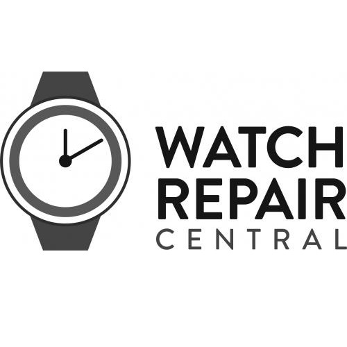 Profile Photos of Watch Repair Central 8968 Watson Rd - Photo 1 of 2