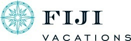 Profile Photos of Fiji Vacations 711 West 17th Street, Suite H-1 - Photo 1 of 10