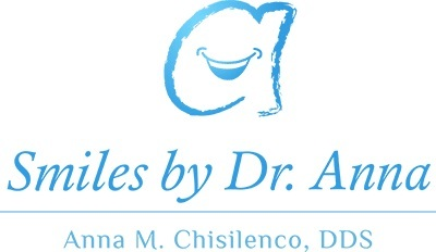 Profile Photos of Smiles by Dr. Anna 67 Cherry Street Suite C-2 - Photo 1 of 1