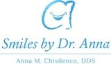 Smiles by Dr. Anna 67 Cherry Street Suite C-2