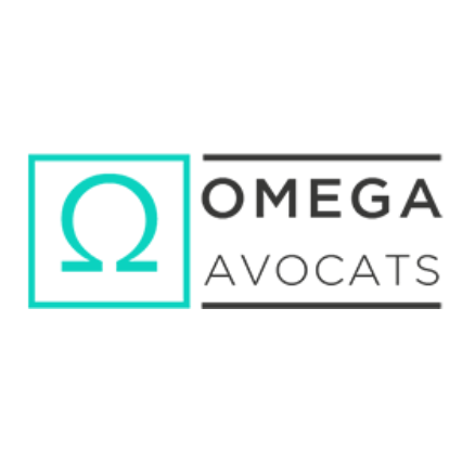 Profile Photos of Omega Avocats Droit de la famille Lyon 48, boulevard des Belges - Photo 1 of 1