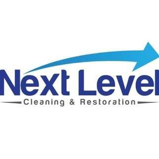 Profile Photos of Next Level Cleaning & Restoration 42 Commonwealth Ave - Photo 1 of 1