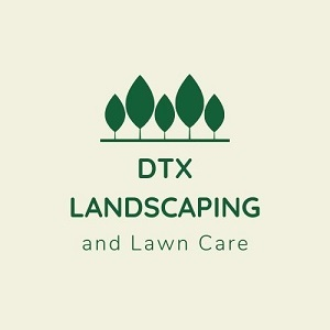 Profile Photos of DTX Landscaping and Lawn Care 603 Eagle Drive, 32 - Photo 1 of 4