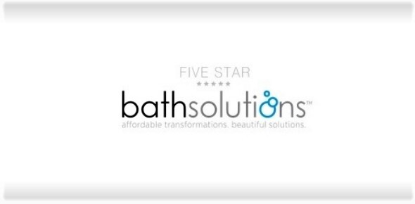 Profile Photos of Five Star Bath Solutions of Round Rock 1 Chisholm Trail Road, STE 450 - Photo 1 of 1