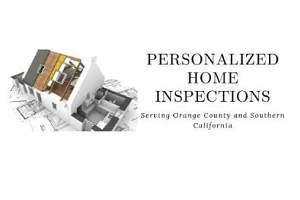 Profile Photos of Personalized Home Inspections of Orange County 325 12th Street # C - Photo 1 of 1