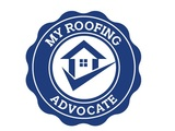 My Roofing Advocate Chattanooga 638 S. Crest Rd.
