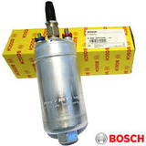 Bosch Fuel Pump of A&S Fuel Injection System Company