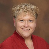 Profile Photos of Janet L Hoffman Attorney at Law H/Hoffman Law Office